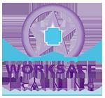 Worksafe Training Logo